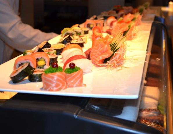 DSC_0001 Sushi