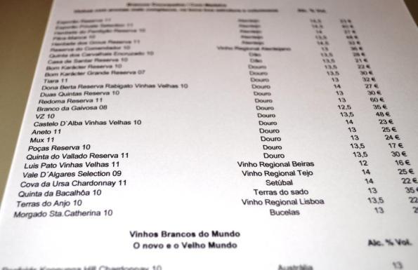 DSC_0061 wine list