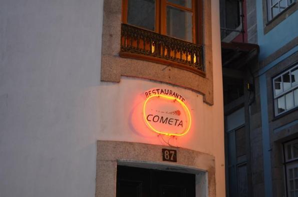 DSC_0400 Cometa Restaurant