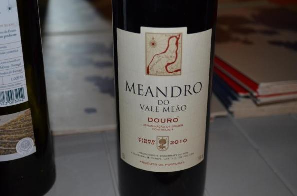 DSC_0964 Meandro douro