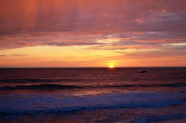 DSC_0981 sunset