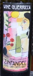 DSC_0638 wine guerilla