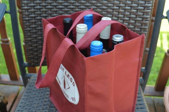 DSC_0700 wine bag