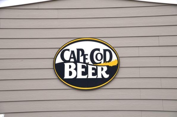 cape cod beer DSC_0049