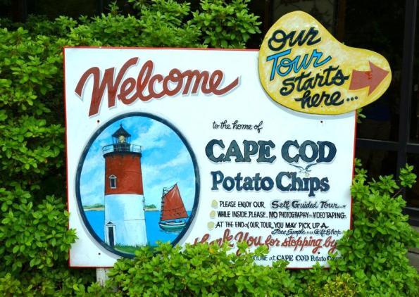cape cod chips DSC_0044
