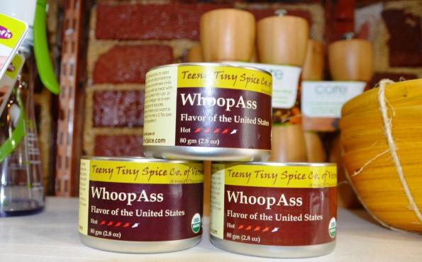 cape code spices DSC_0034