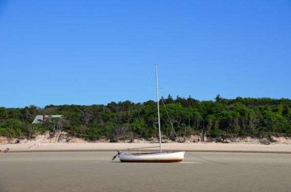 Quintessential Cape Cod