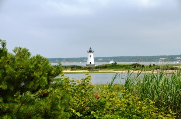 lighthouse - picture perfect