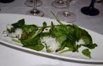 DSC_0601 Catalan Salad