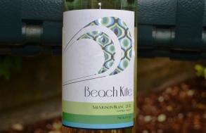 Beach Kite Sauvignon Blanc