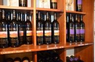 Wines,, wines