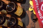 wine we didn't try - Truro Sparkling