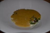 Eat! Butternut Squash Soup