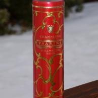 Champagne Tsarine Box