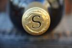 Bonus: Satrapezo