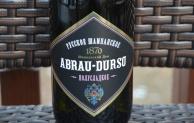 Abrau-Durso