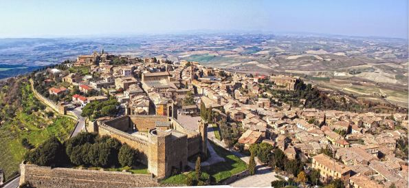 MOntalcino Panoramica Source: Brunello Consortium