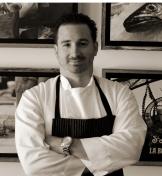 Michael Lucente