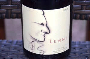 Lenné_Estate_Pinot Noir