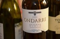 Ondarre Rioja
