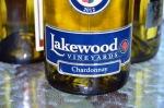 Lakewood Chardonnay
