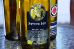Swedish Hill Chardonnay