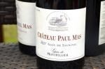 Chateau Paul Mas Clos de Montepelier