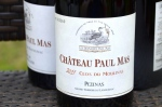 Chateau Paul Mas Pizenas