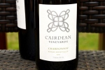 Cairdean Vineyards Chardonnay