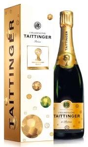taittinger2