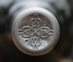 7. Cairdean Vineyards (California)