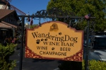 Wandering Dog Wine Bar