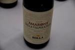 Bolla Amarone