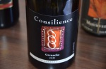 Consilience Grenache