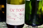 Philip Togni Vineyard Ca' Togni Sweet Red, Napa Valley