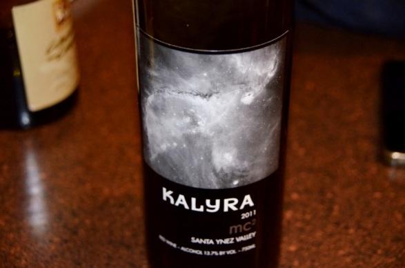 Kalyra MC2