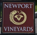 Newport Vineyards