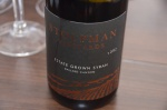 Stolpman Vineyards Estate Grown Syrah