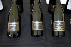 Archery Summit Wines