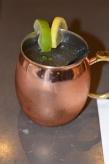 Gastro Bar Gastro Mule