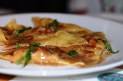 Gastro Bar Panzotti