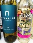 Nivarius
