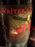 Writer's Block Cabernet Franc