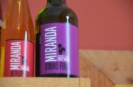 Miranda Vineyards Vino Fino