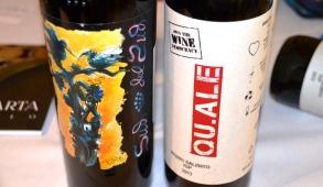 Tenute Emera wines