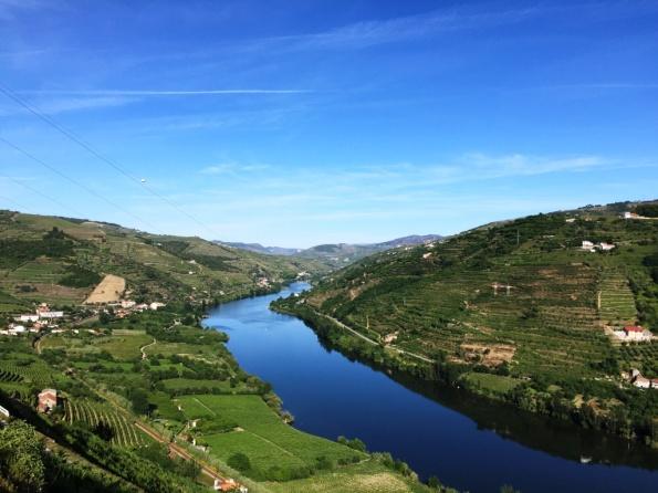 Douro Valley 2