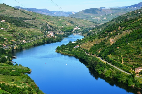 Douro Valley 4