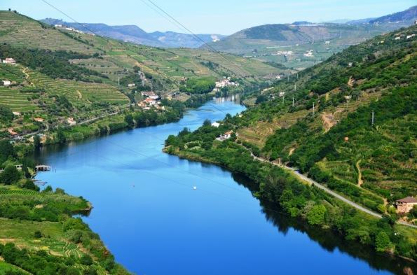 Douro Valley 4
