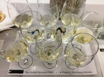 New Zealand Sauvignon Blanc Tasting