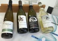 New Zealand Wines